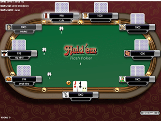 holdem-flash-poker-2
