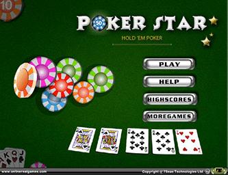 poker-star-1