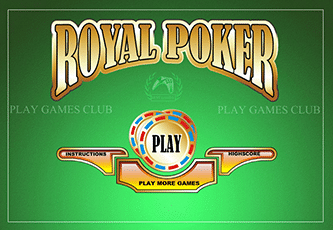 royal-poker-1