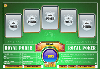 royal-poker-2