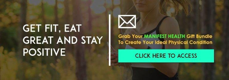 Free Manifest Health Gift Bundle