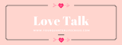 Love Talk