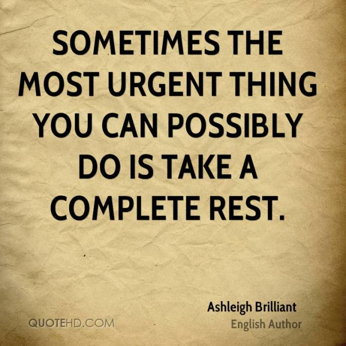 ashleigh-brilliant-quote