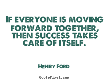 henry-ford-quotes_11952-0