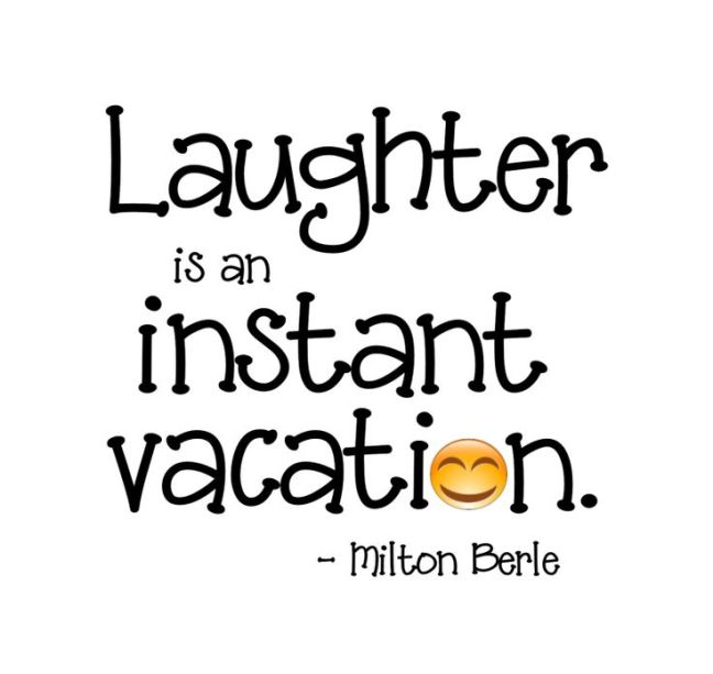 laughter-is-an-instant-vacation-milton-berle