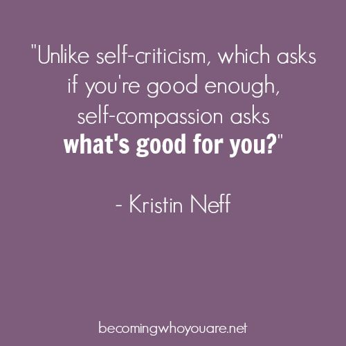 self-compassion-by-kristin-neff