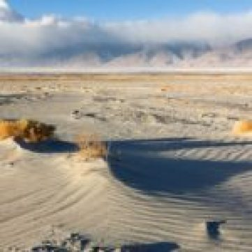 your-radiation-this-week-no-73-and-74-death-valley-near-lone-pine-california