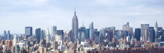 yrtw-sol-3-and-4-new-york-city-h-640x209