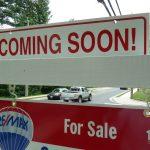 Call 661.375.7325 and ask Sally Lawrence, REALTOR® for info on Tehachapi area homes