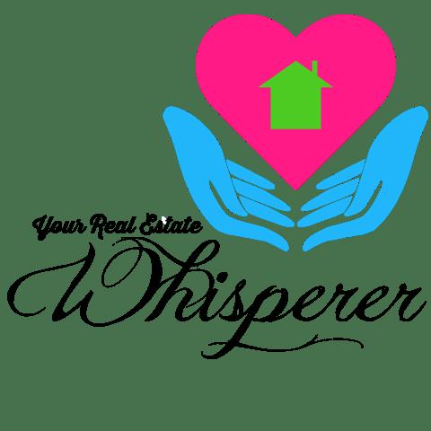 Your Real Estate Whisperer