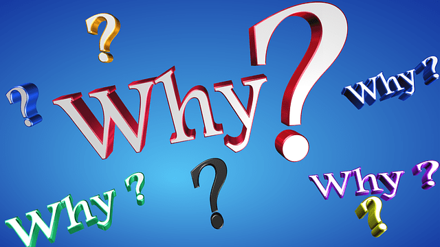 why-1780726_640