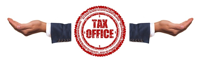 tax-office-2668797_640