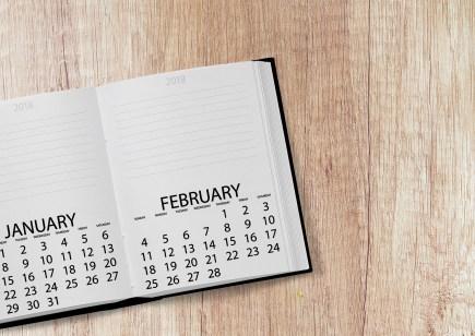calendar-3045825_1920