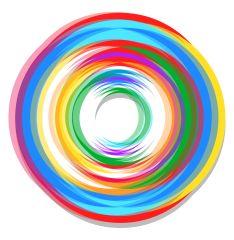 spectrum-circle-design_QJG_Wz