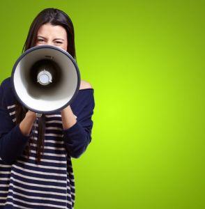 Savvy Selling, Sales Maven Tips, Sales Skills, Selling, Sales Training, Sales Tips