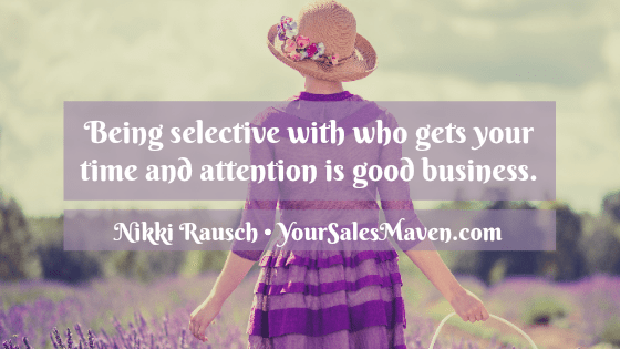 awkward situations, business conversations, sales tips, sales maven, sales speaker