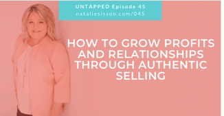 How To Increase Profit Margins & Relationships