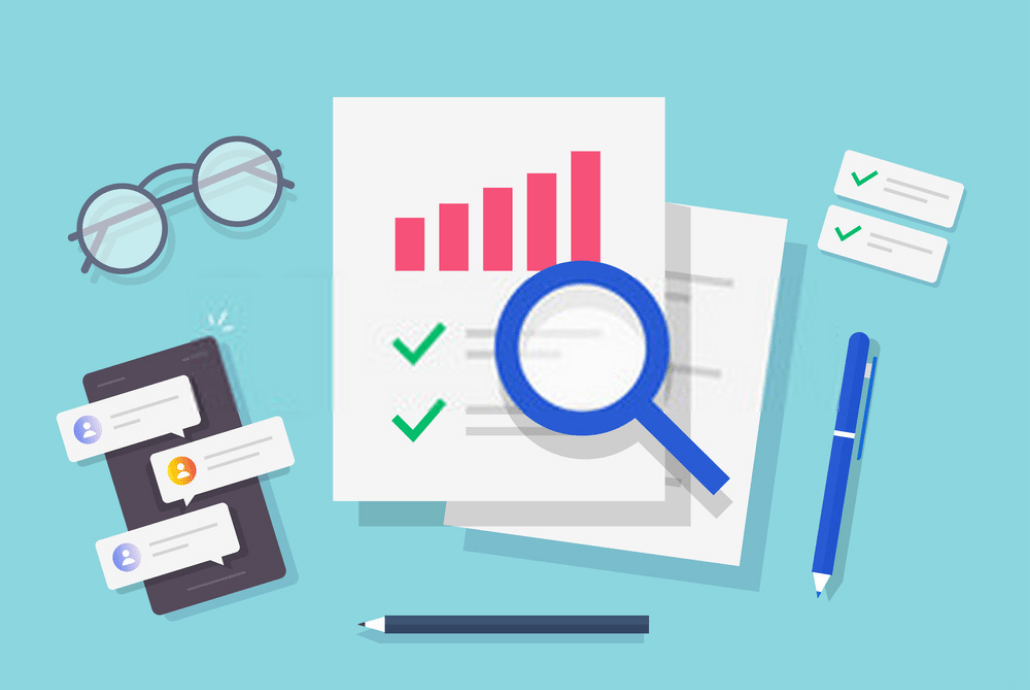 The Benefits Of Hiring A SEO Agency