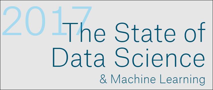 Kaggle Data science survey icon