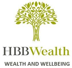 hbb weallth
