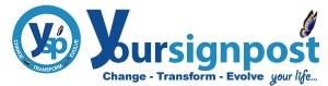 02-02-21 – YourSignpost Worldwide Launch..