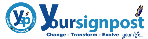 Read more about the article 02-02-21 – YourSignpost Worldwide Launch..