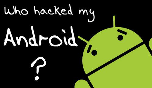 Security Firm Claims Your Android Phone can be Hacked with a Text Message