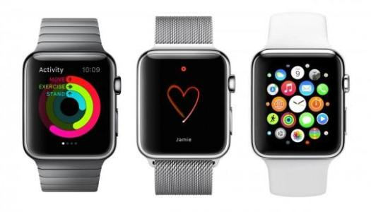 Apple Watch Sales Best Buy August 7