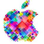 Apple – Disappointing Q3 2015 Financial Results Reflect on Other Tech Companies