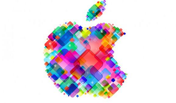 Apple quraterly Q3 financial results2