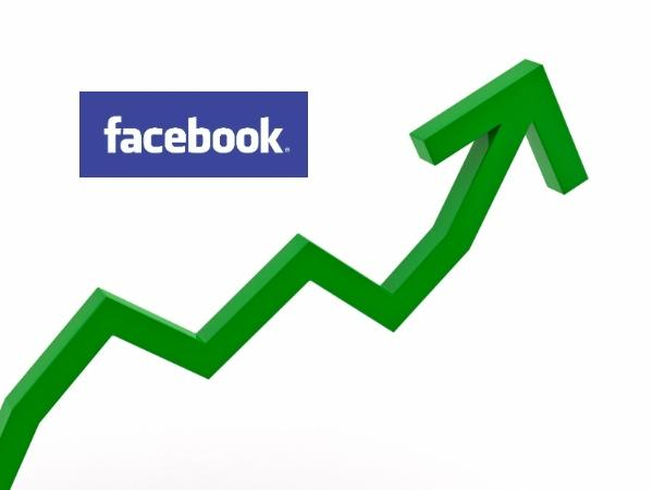 Facebook Earnings for Q2 – Expectations and What to Watch