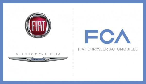 Fiat Chrysler Automobiles in a Massive $105 Million Fine for Failing to Complete Safety Recalls