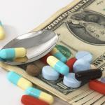 Doctors Sign Petition to Control Increasing Cost of Cancer Drugs