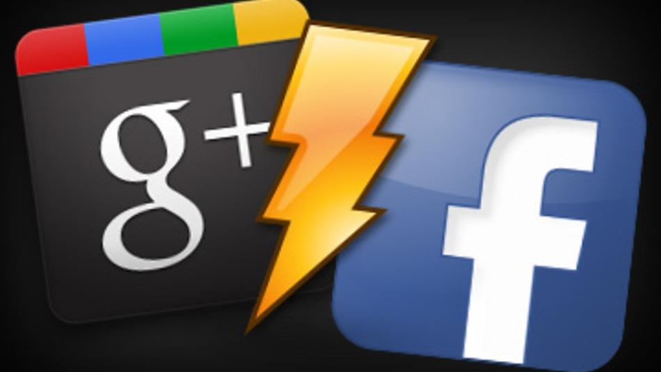 Google+ Lost to Facebook, Google Admits Defeat and Accepts User Requests