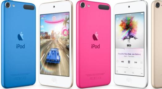 ipodtouch_6th_01