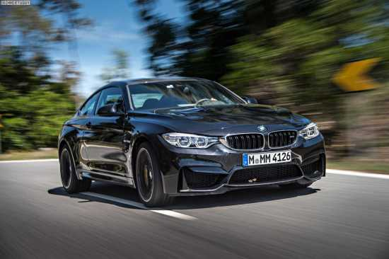 2014-BMW-M4-Coupe