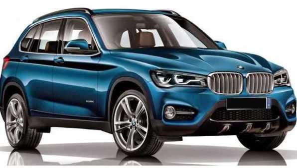 2016-BMW-X1-exterior-design