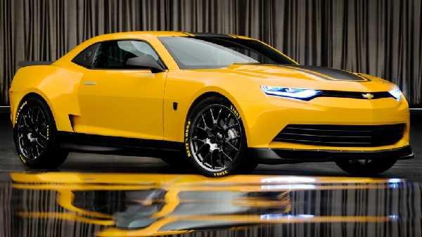 2016-Chevy-Camaro
