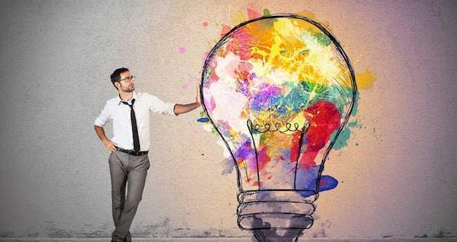 Autism Awareness Creativity