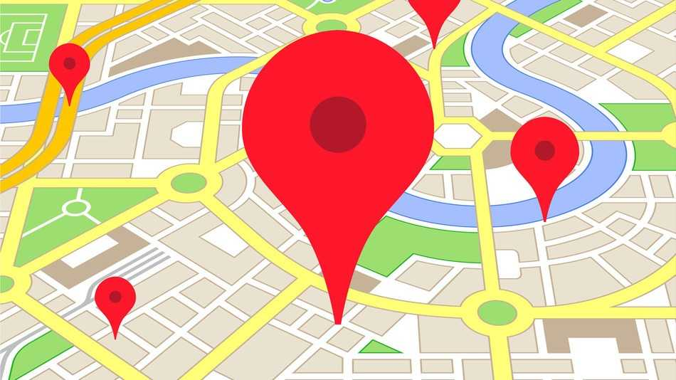 You Can Know the Busiest Local Businesses Now with Google Search