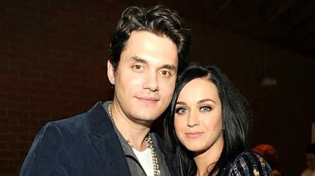Justin Bieber's Reported Collaboration with Katy Perry, John Mayer Squashes Rumors of Their Split