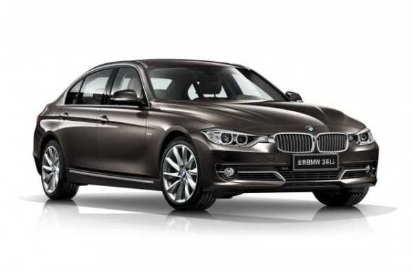 2015-BMW-3-Series