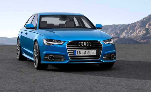 2016-Audi-S4