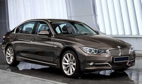 2016-BMW-3-Series