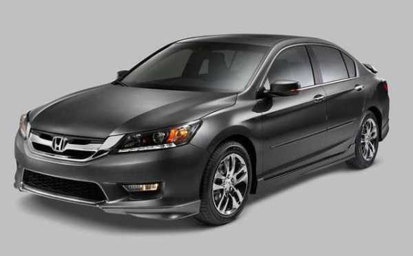 2016-Honda-Accord-Release-Date-and-Price