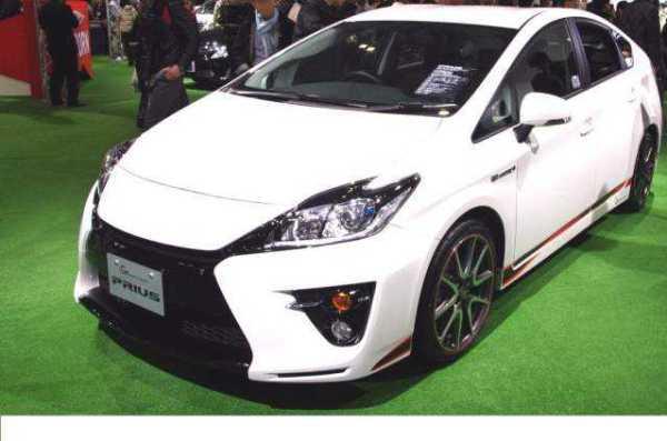 2016-Toyota-Prius-specs