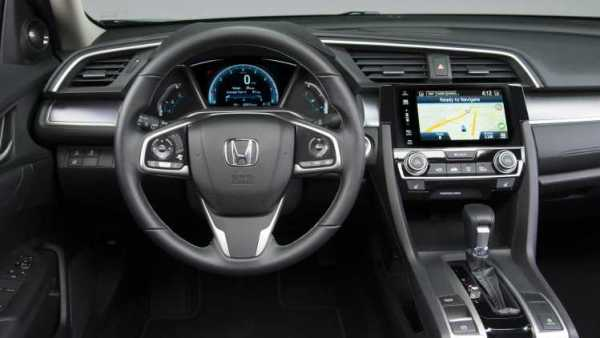 2016-honda-civic-interior