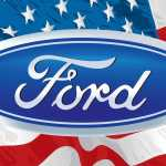Ford Signs Up Spotify to Provide New Entertainment Options