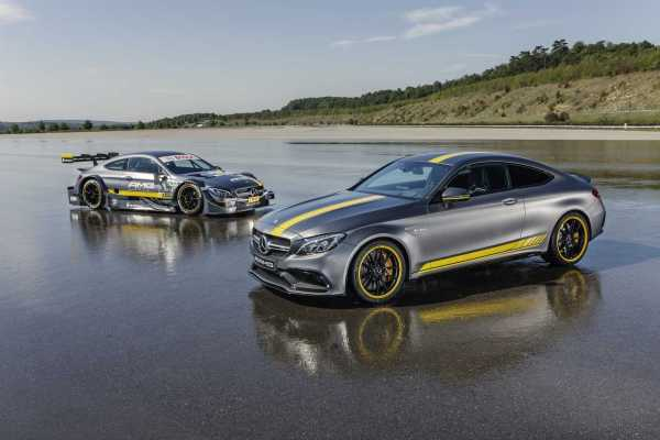 Mercedes-AMG-C63-Coupe-Edition