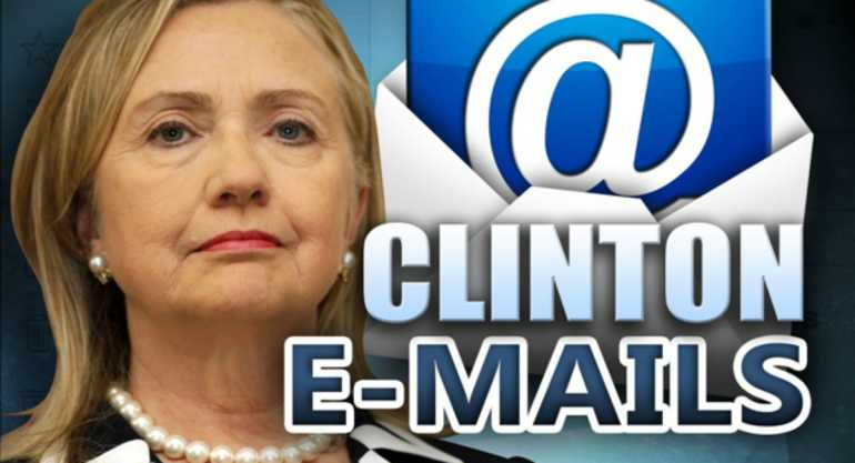hillary-clinton-emails